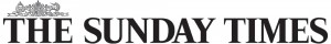 The-Sunday-Times-logo_2007